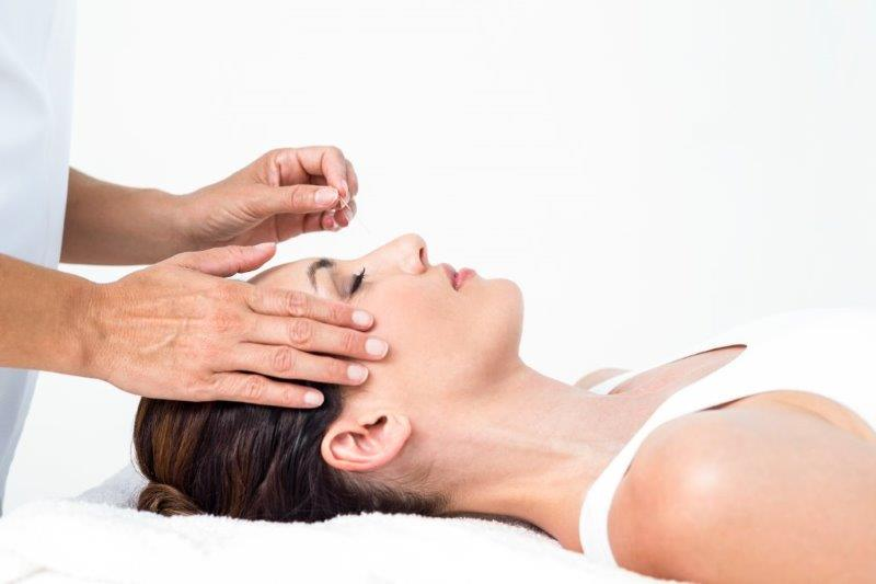 Learn More About Acupuncture