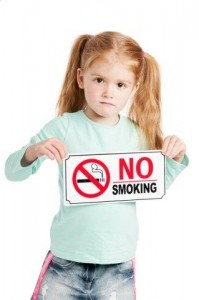 Acupuncture can help smoking cessation.