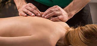 towson-acupuncture-acupressure-back