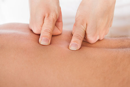 towson-acupuncture-acupressure