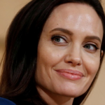 Angelina Jolie said she had a rare condition. Here's what we know about it.